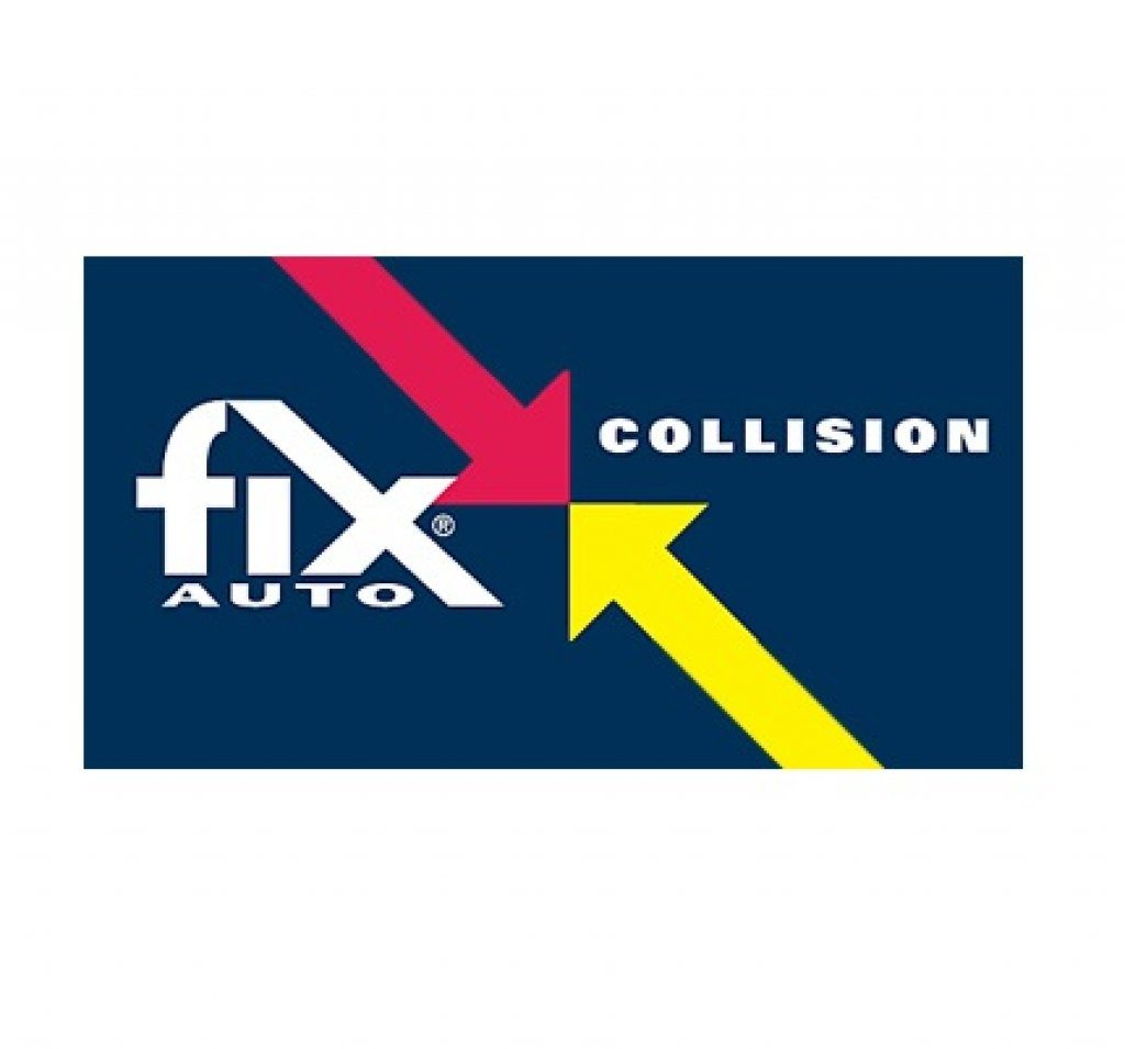 Fix auto dancor construction - Fix auto muret ...