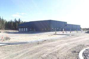 155 Archer Road, Kirkland Lake