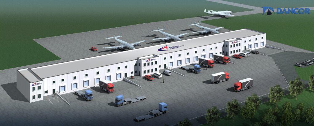 Commercial_London_Air Cargo _2520 Huron_2-min